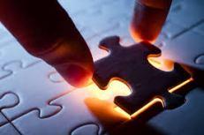 foccusing4puzzle